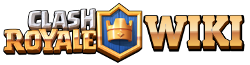 Clash Royale Wiki