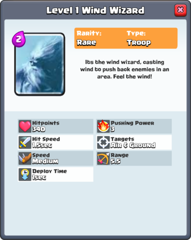 File:Level 1 Wind Wizard FQ (1).png
