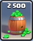 File:Barrel Of Gems.jpg