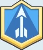 File:The law clan badge.jpg
