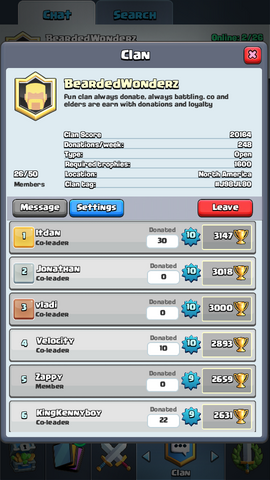 File:Clan name and trophies.png