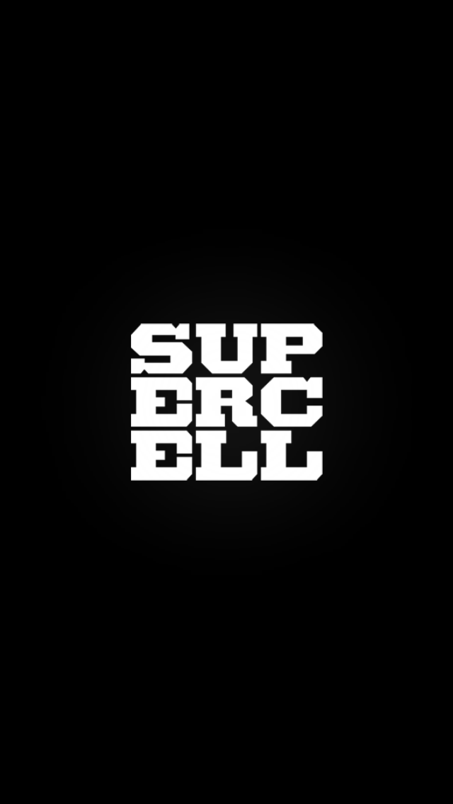 Fichier:Supercell.png