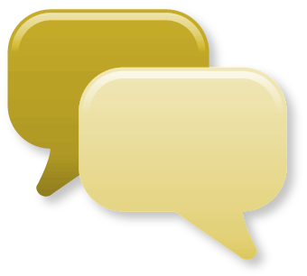 File:Forum Icon.png
