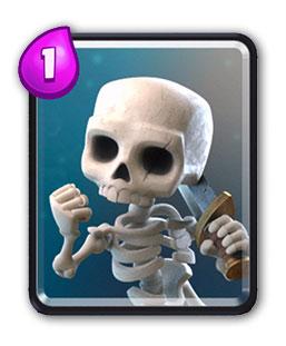File:Clashroyale-icons-skeletons.jpg