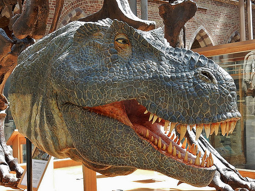 File:Friendly T Rex Model.jpg