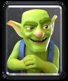 GoblinsCard