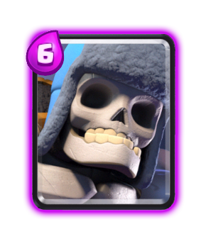 File:Giant Skeleton.png