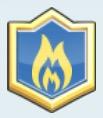 File:Blueflameemblem.jpeg