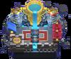 Legendary Arena-0