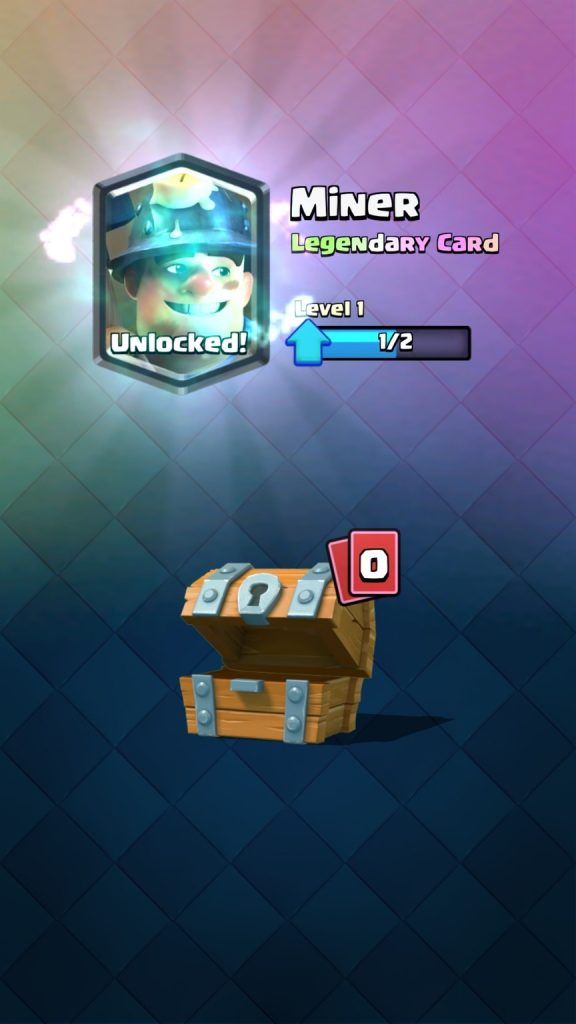 Image Miner Free Chest 576x1024 Jpg Clash Royale Wiki