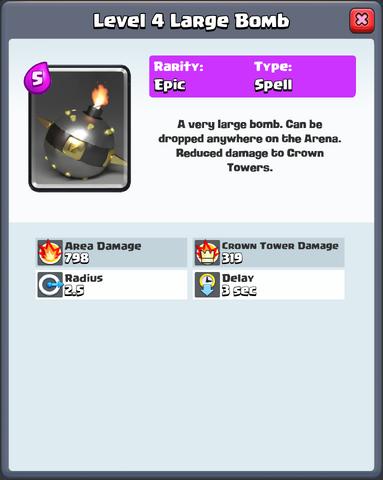 File:Level 4 Large Bomb FQ.png