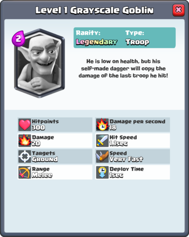 File:Level 1 Grayscale Goblin FQ.png
