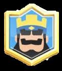 TWC Badge