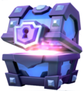 Magical super chest.png