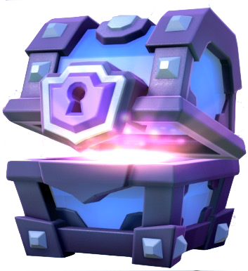 Fichier:Magical super chest.png