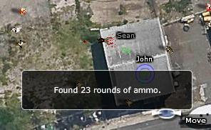 File:Ammunition.jpg