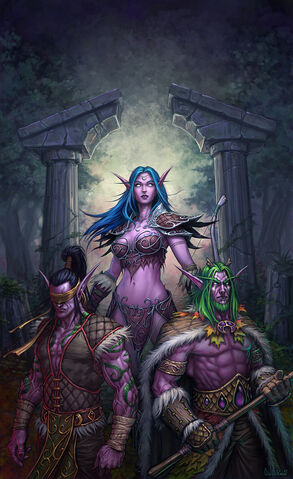 File:War-of-the-ancients-full.jpg