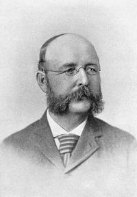 File:Photograph of John Knowles Paine.jpg