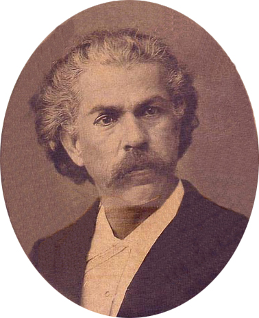 File:Photograph of Carlos Gomes.jpg