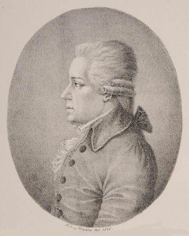 File:Portrait of Carl Ditters von Dittersdorf by Heinrich Eduard Wintter.jpg