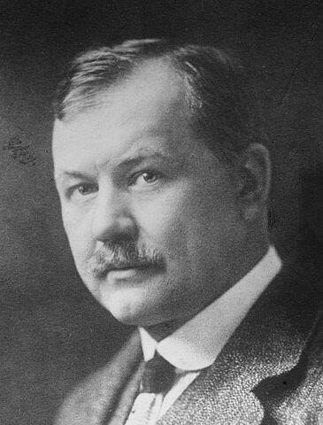 File:Photograph of Franz Lehár.jpg