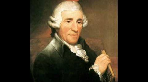 Haydn - Trumpet Concerto - Best-of Classical Music