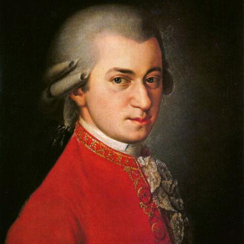 File:Mozart.jpg