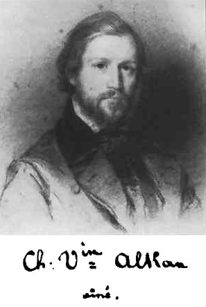 File:Pastel portrait of Charles Valentin Alkan by Edouard Dubufe.png