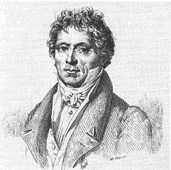 File:Lithograph of Anton Reicha by Claude-Marie-François Dien.jpg