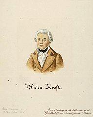File:Portrait of Anton Kraft.jpg