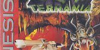 Sub-Terrania