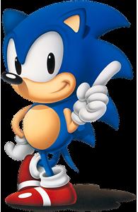 File:Original Sonic.png