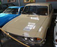 Stondon Motor Museum (83)