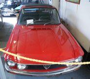 Stondon Motor Museum (29)