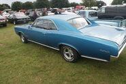 Pontiac GTO (3)