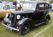 Cars 2012 034