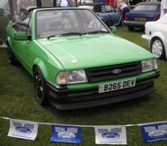 Ford show 2012 (2) 066