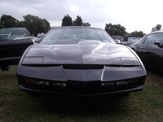 Cars etc 040