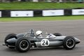 Lotus 24 BRM Chassis P3 - 2007 Goodwood Revival (2).jpg