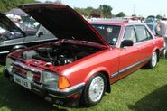 Ford show 2012 (2) 008