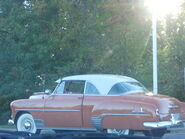 Classic Cars 020