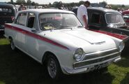 Ford show 2012 (2) 017