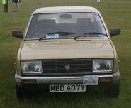 DSC09549