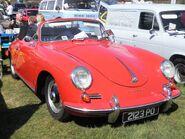 Wheels day 2012 086