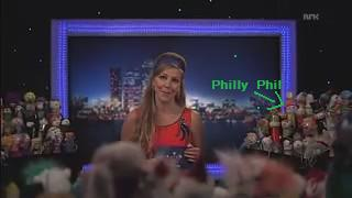File:Philly Phil is here!.jpg