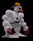 File:Bad Mr Frosty C2.png