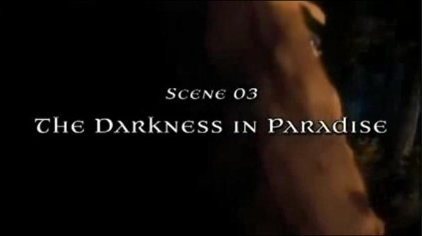 File:Episode 3 Title.jpg