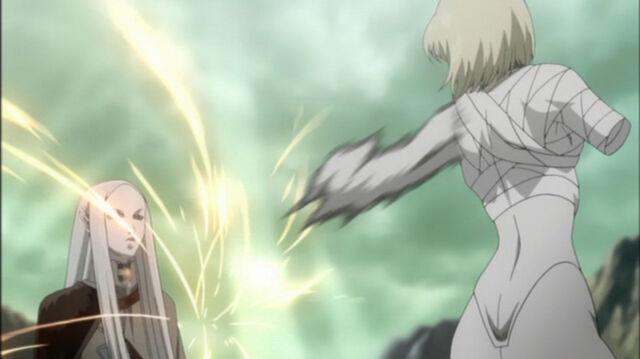 File:Quicksword (anime).jpg