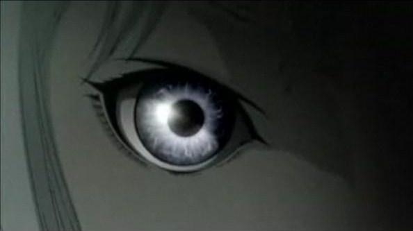 File:Anime 1 S1.jpg