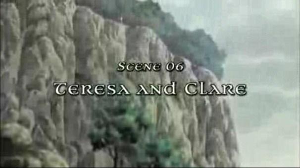 Datei:Episode 6 Title.jpg